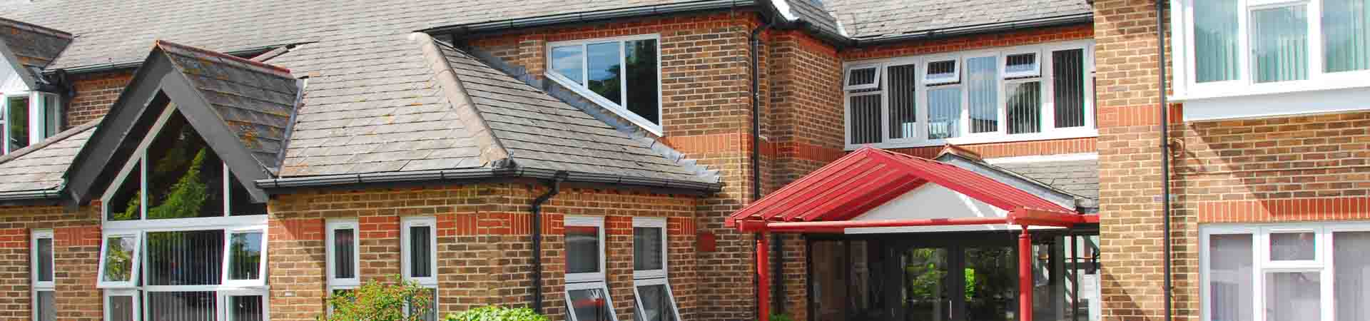 The Fascia Place Plastic Building Roofing Products Windows