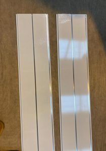 Freefoam Ceiling panels – CSCELPAN030