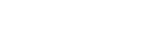 The Fascia Place | Plastic Building & Roofing Products | Windows & Doors
