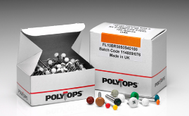 the fascia place polytops fixings